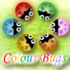 Play Colour Bugs