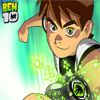 Play Ben 10 Jigsaw Puzzle