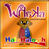 Play Whaka's Adventure