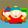 South Park Jigsaw Puzzle