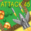 Play Attack45