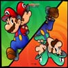 Play Super Mario Jigsaw Puzzle 6