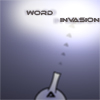 Word Invasion