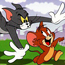 Tom and Jerry refri.. Image