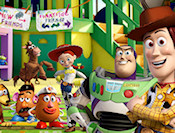 Toy Story 3 Marbelo.. Image