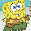 Play Sponge Bob Square Pants Jigsaw