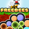 Freebees