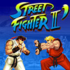 Play Street Fighter II Champion Edition