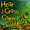 Hear The Grass Grow Image