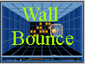 Wall Bounce Image