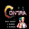 Play Contra
