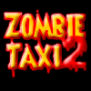 Zombie Taxi 2 Image