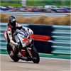 Play Superbike Puzzle