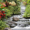Nature Beauties - Waterfall Jigsaw