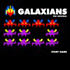 Galaxians Image