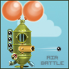 Play Air Battle
