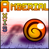 Amberial Axis Image