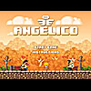 Play Angelico
