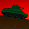 Armoured Assault Image