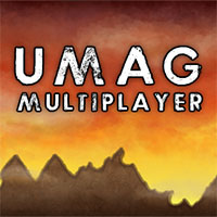 UMAG Multiplayer Image