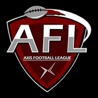 Axis Football League Image