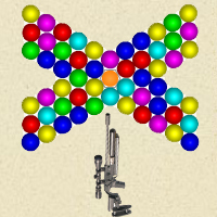 ball shooter games free
