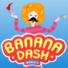 BananaDash World 2 Image
