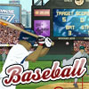 9th Inning Baseball Image