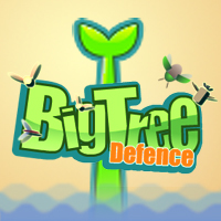 BigTree Defense Image
