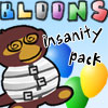 Bloons Insanity Image