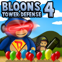 Bloons Tower Defens.. Image