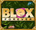 Blox Forever Image