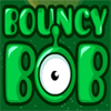Bouncy Bob Image