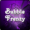 Play Bubble Frenzy