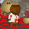 Play Bunny Invasion: Easter Special