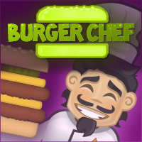 Burger Chef Image
