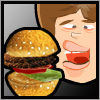 HamBurger Image
