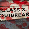 Play Class 3 Outbreak