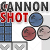 Cannon Shot Image