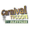 Carnival Tycoon - fastpass Image