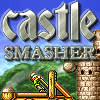 Play Castle Smasher