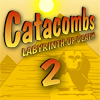 Catacombs 2. Labyrinth of Death image