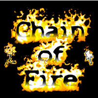 Chain of Fire Image