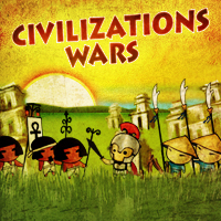 Civilizations Wars Image