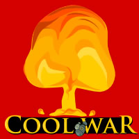 Cool War Image