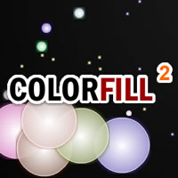 ColorFill 2
