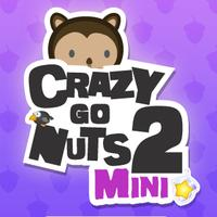 Crazy Go Nuts 2: Mini