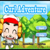 Play Curl Adventure