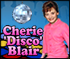 Cherie Disco Blair Image