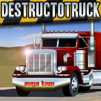 Destructotruck Image